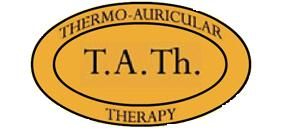 Thermo Auricular Therapy Logo