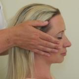 Indian Head Massage photo